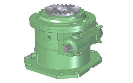 Hu-142634-2000